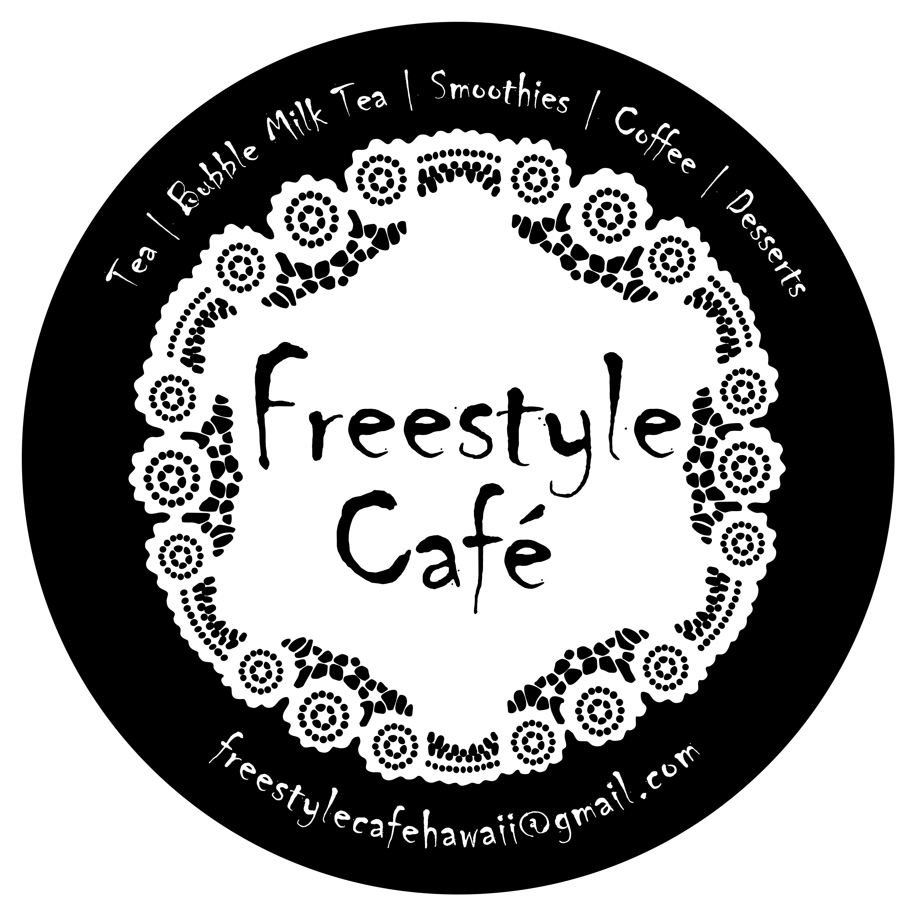 Freestyle Cafe Mililani