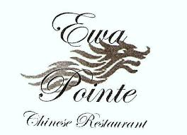 Ewa Pointe Chinese Restaurant