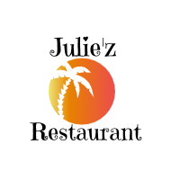 Julie'z Restaurant
