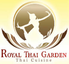 Royal Thai Garden Ewa Pointe